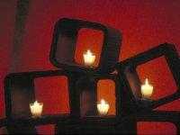 The light of Taize